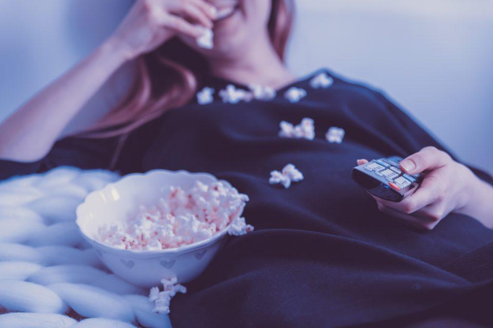 films movies